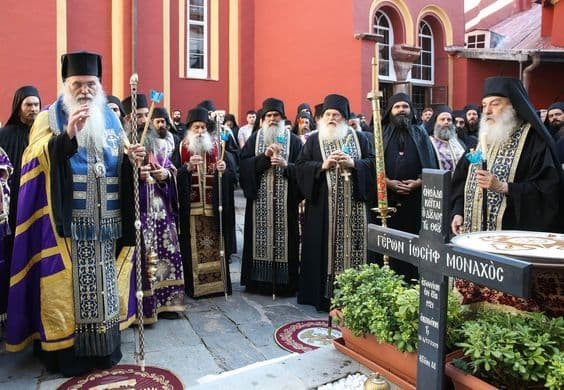 Каноны Православной Церкви: V-VI Вселенский Собор (Часть 5)