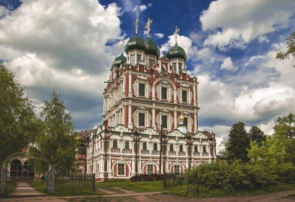 Каноны Православной Церкви: VII Вселенский Собор