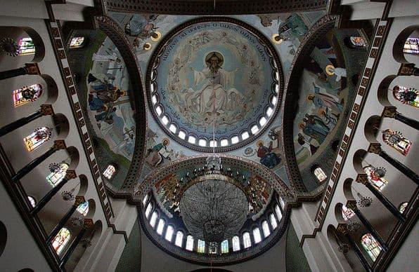 Молитва благоверному князю Петру и княгине Февронии, Муромским чудотворцам