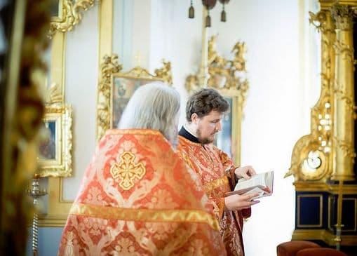 Молитва к святой мученице Параскеве (молитва о скорейшем исцелении ребенка)