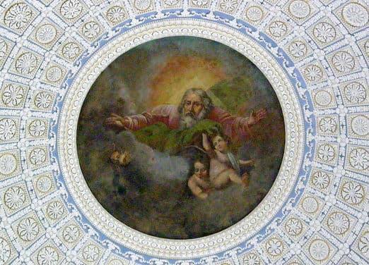 Mолитва Небесным печальникам Русской Земли