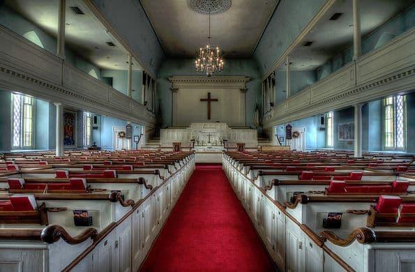 Молитва после вкушения пищи