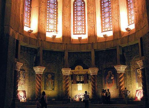 Молитва пред иконою Почаевская