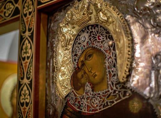 Молитва Преподобному Макарию Великому, Египетскому