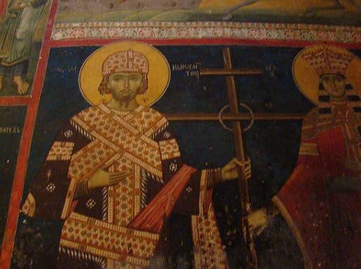 Молитва Святой праведной Иулиании Ольшанской
