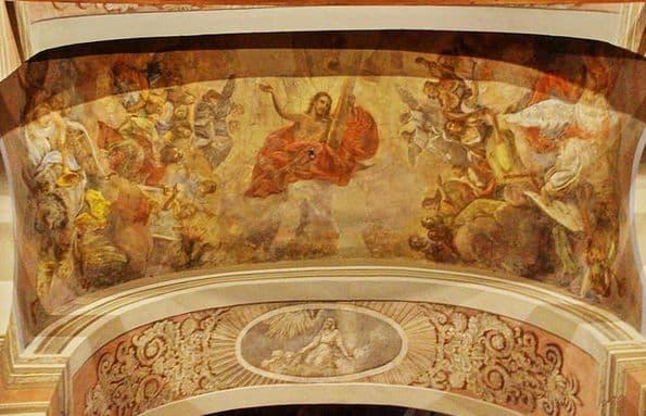 Молитва Святому апостолу Андрею Первозванному молитва