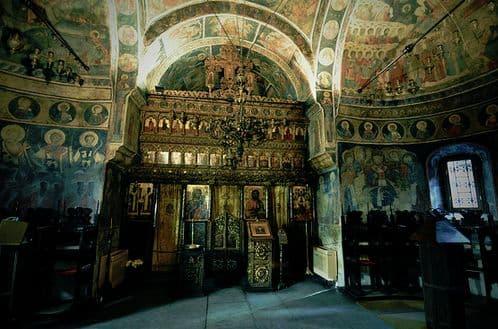 Молитва Святому блаженному Василию Христа ради юродивому Московскому