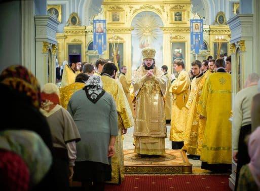 Молитва Святому праведному Симеону Верхотурскому