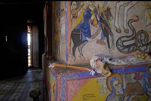 Молитва Святым семи отрокам во Ефесе: Максимилиану, Иамвлиху, Мартиниану, Иоанну, Дионисию, Ексакустодиану и Антонину