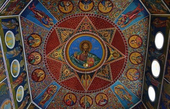 Молитва за усопших внезапною (скоропостижною) смертию