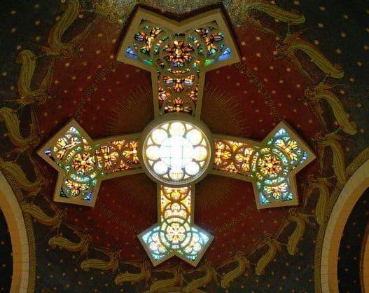 О святости и духовности