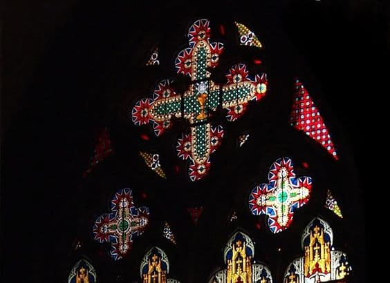 Особенности православного паломничества