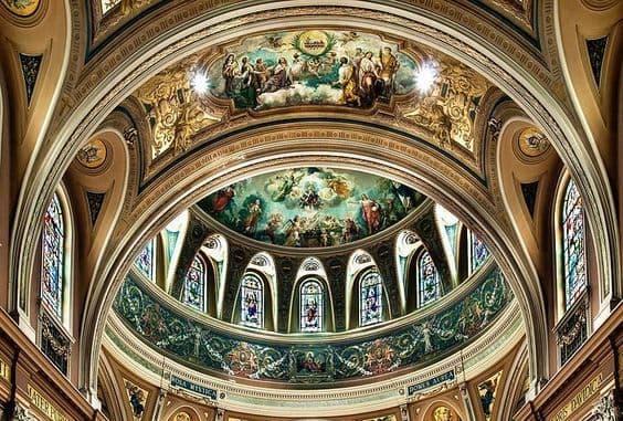 Пастырское служение в православной церкви