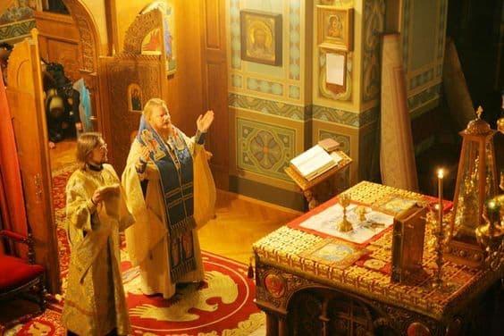 Святитель Феофан Затворник: пять поучений о пути ко спасению