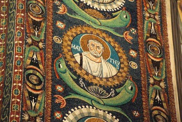 Святитель Феофан Затворник: рассмотрение свидетельств св. Отцев о естестве души и ангелов (часть I)