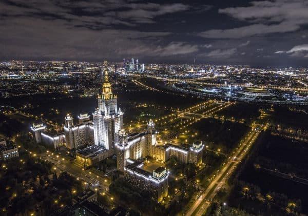 Богословско-литургический словарь - О
