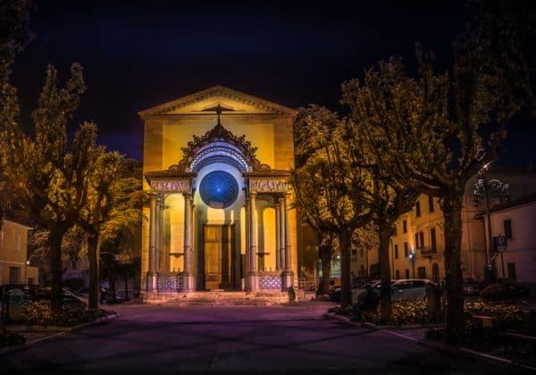 Принадлежности архиерейской службы