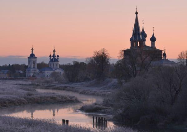Чинопоследования Православной Церкви литература
