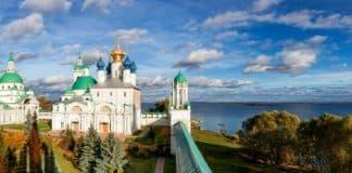 Икона в составе священного предания Православной Церкви