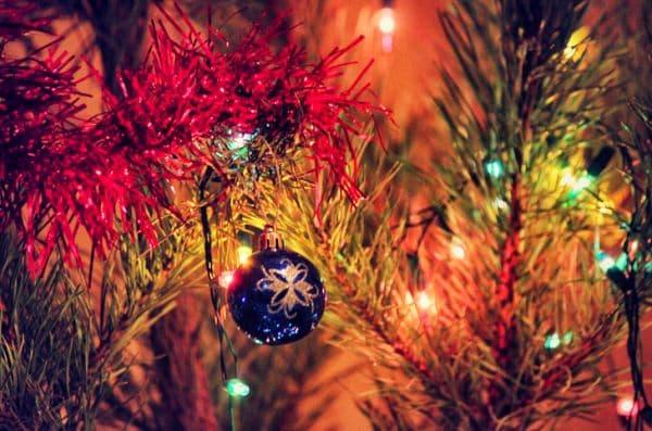 Нужно ли праздновать новый год православным