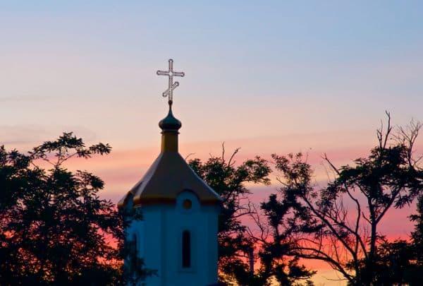Жития святых на 29 июля