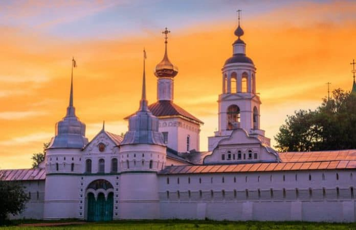 Азы православия для детей: покаяние