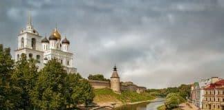 Азы православия для детей: таинство Соборования