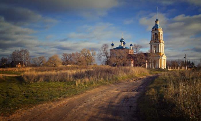 Азы православия для детей: таинство Священства