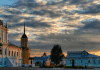 Об отрицании Церкви