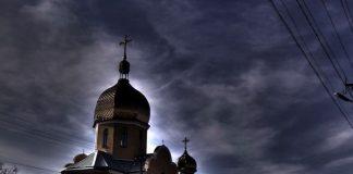 Нужно ли ожидать пришествие Антихриста?